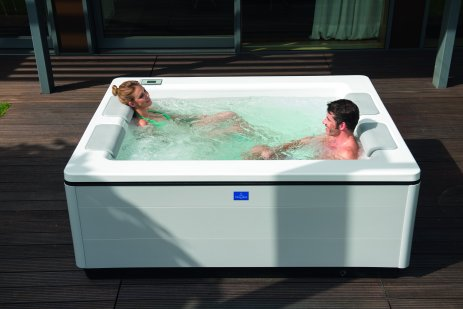 COMPACT-SPA-175 new - Compact Just Silence